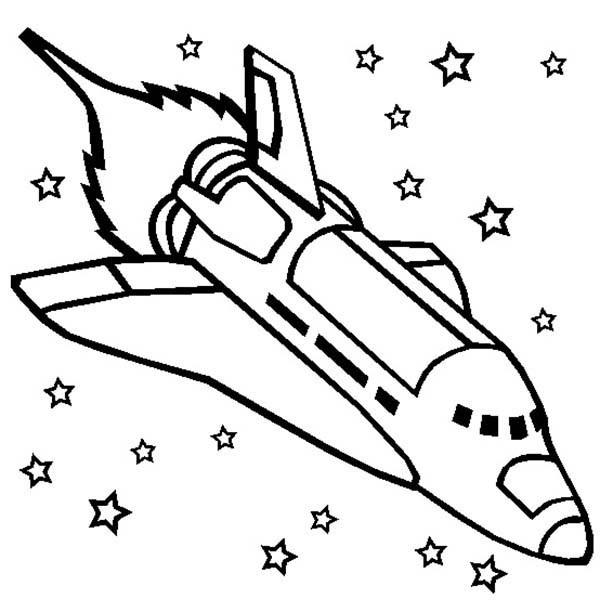 rocket ship coloring page adventurous expedition rocket to the moon colouring pages coloring page ship rocket