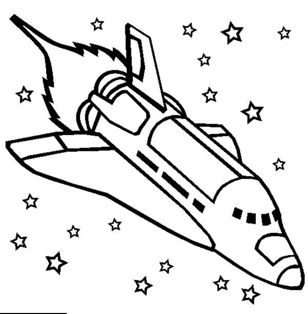 rocket ship coloring page challenger space shuttle rocket ship coloring page coloring rocket ship page