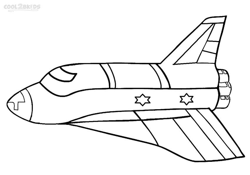 rocket ship coloring page free printable rocket ship coloring pages for kids page ship rocket coloring