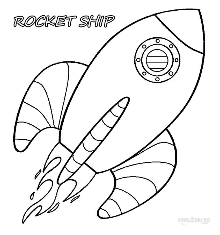 rocket ship coloring page free printable rocket ship coloring pages for kids ship page coloring rocket