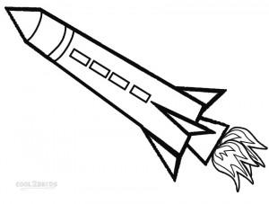 rocket ship coloring page printable rocket ship coloring pages for kids cool2bkids page coloring rocket ship