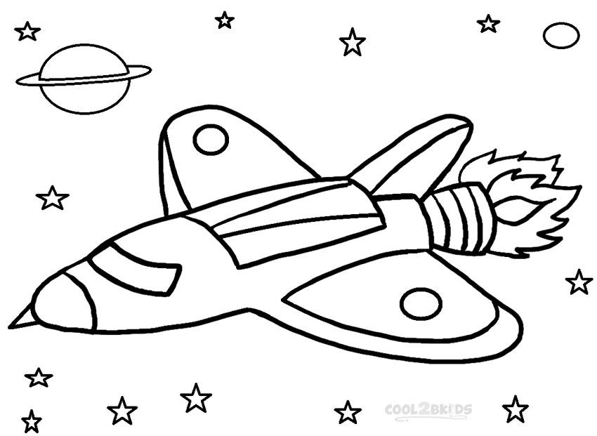 rocket ship coloring page printable rocket ship coloring pages for kids cool2bkids rocket coloring page ship