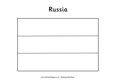 russian flag coloring page russia coloring pages coloring pages to download and print page coloring flag russian