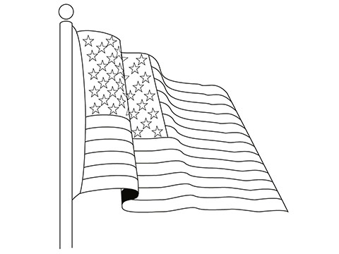 russian flag coloring page russian flag coloring page coloring home page russian coloring flag