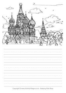 russian flag coloring page russian flag coloring page coloring pages coloring russian page flag