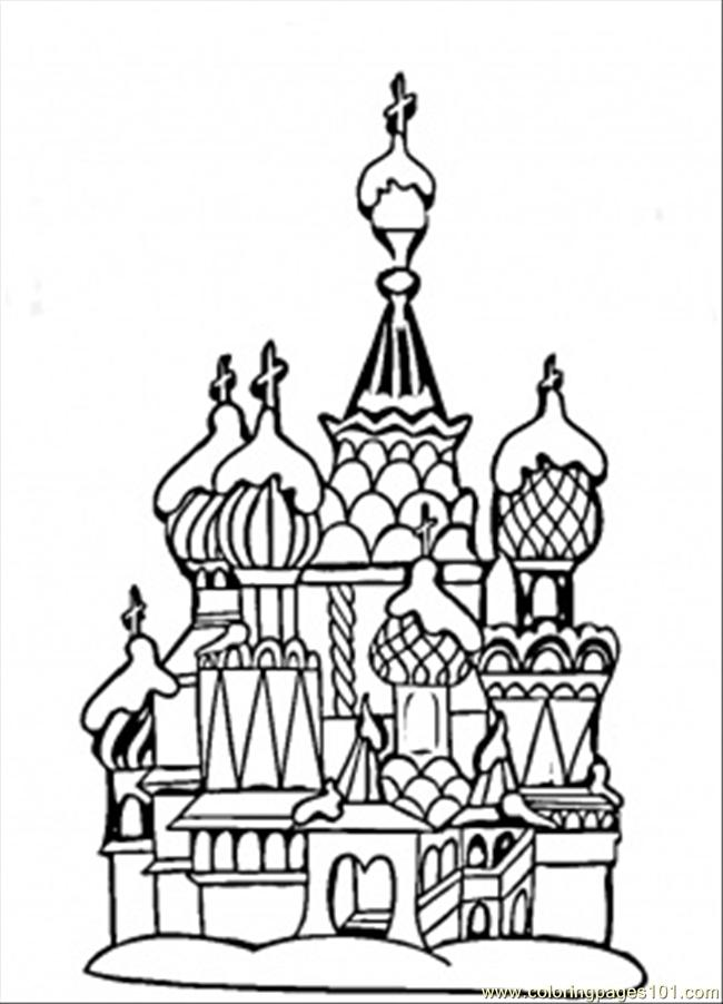 russian flag coloring page sierra coloring download sierra coloring for free 2019 page russian coloring flag