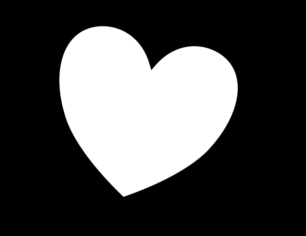 s in a heart 107452560865b9330caa1jpg heart s a in
