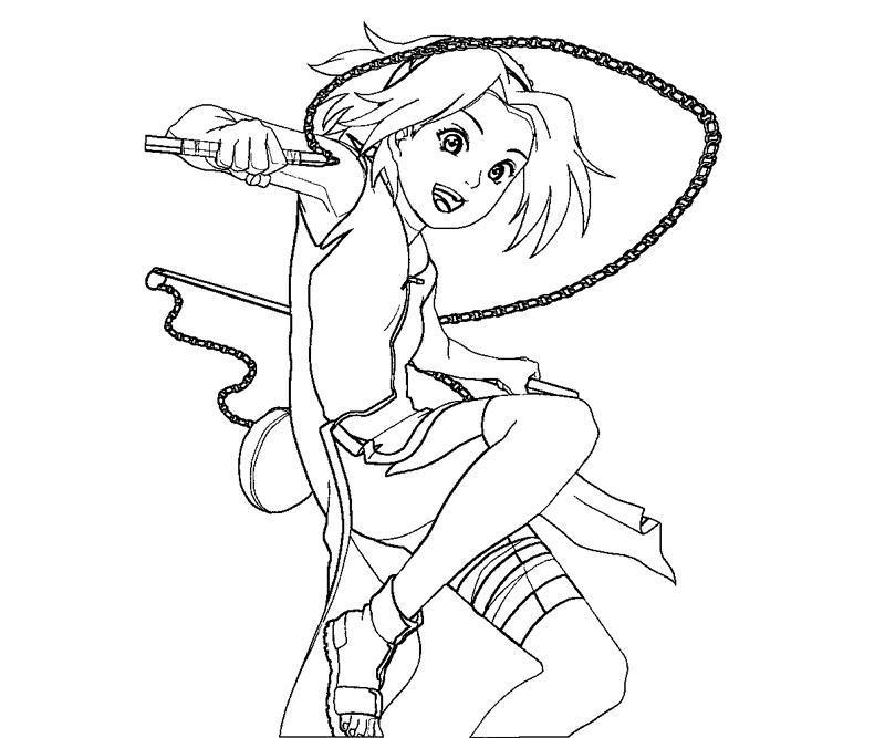 sakura haruno coloring pages sakura haruno lineart by sugarcoatedlollipops on deviantart coloring haruno sakura pages