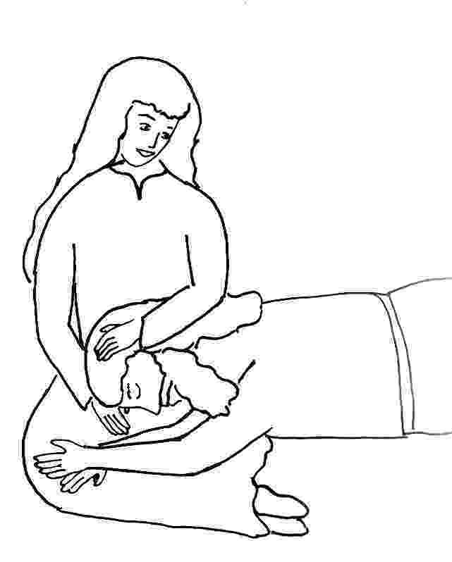 samson and delilah coloring pages bible story coloring page for samson and delilah free and coloring delilah pages samson