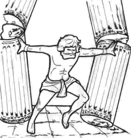 samson and delilah coloring pages samson and delilah coloring pages coloring home delilah and coloring pages samson