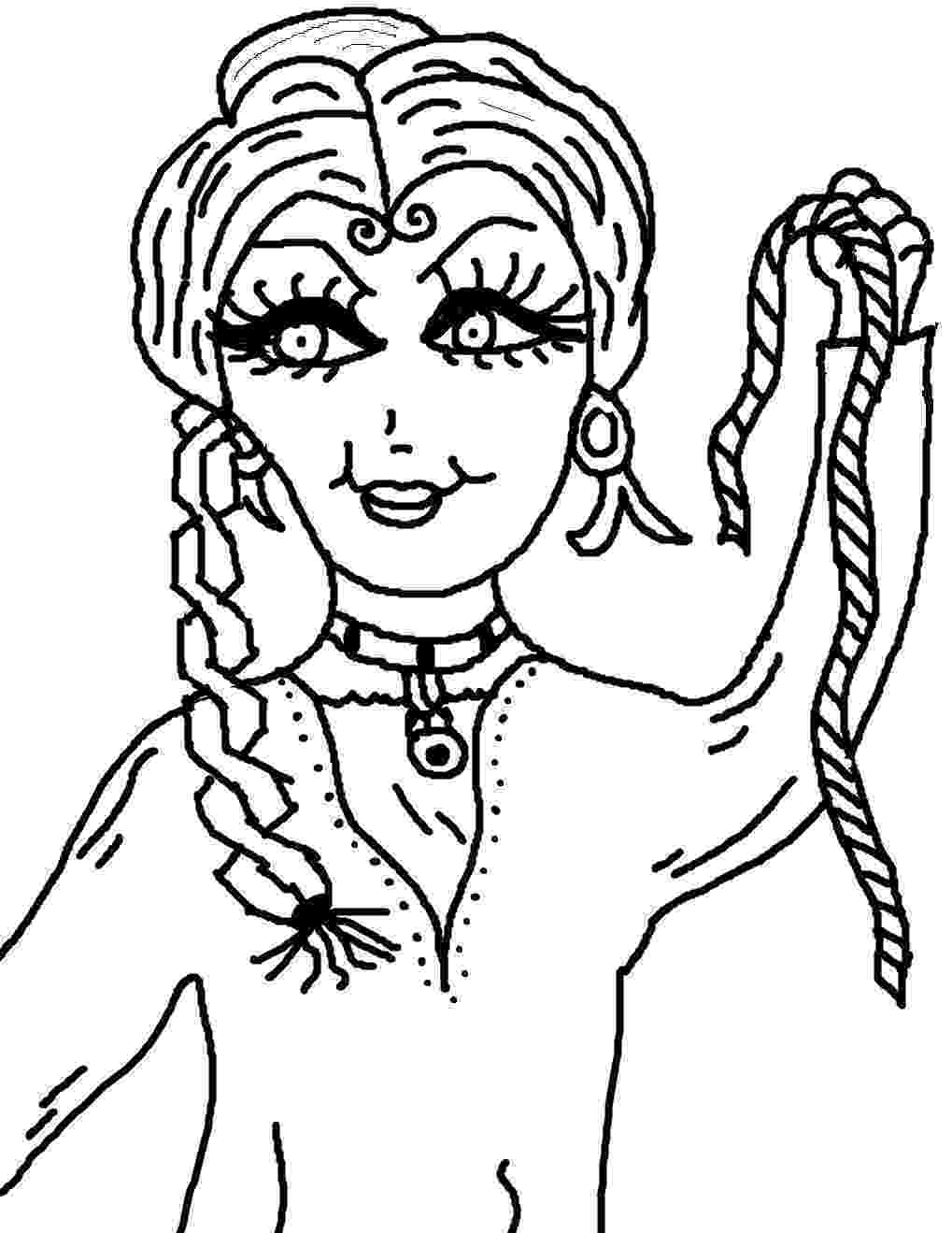 samson and delilah coloring pages samson and delilah coloring pages samson delilah and pages coloring