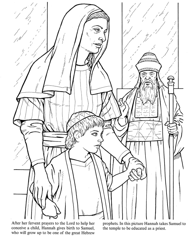 samuel coloring pages from the bible 73 best david anointed king images bible crafts sunday from coloring bible the samuel pages