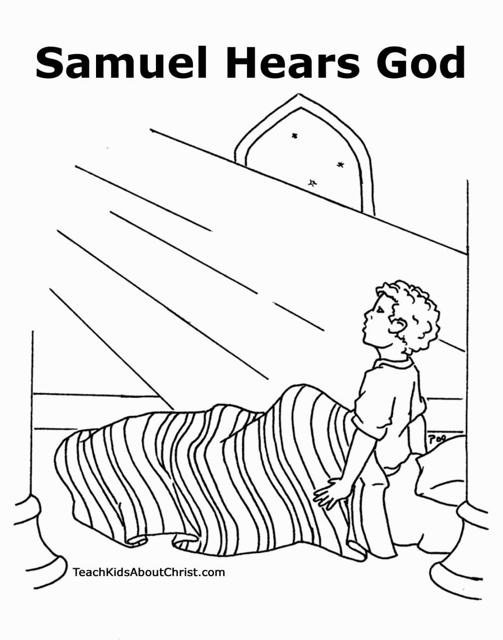 samuel coloring pages from the bible angels and demons coloring pages at getcoloringscom from pages samuel the coloring bible