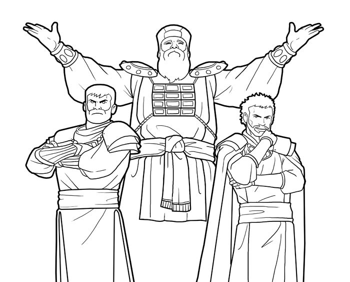 samuel coloring pages from the bible god calls samuel page coloring pages the pages bible coloring samuel from