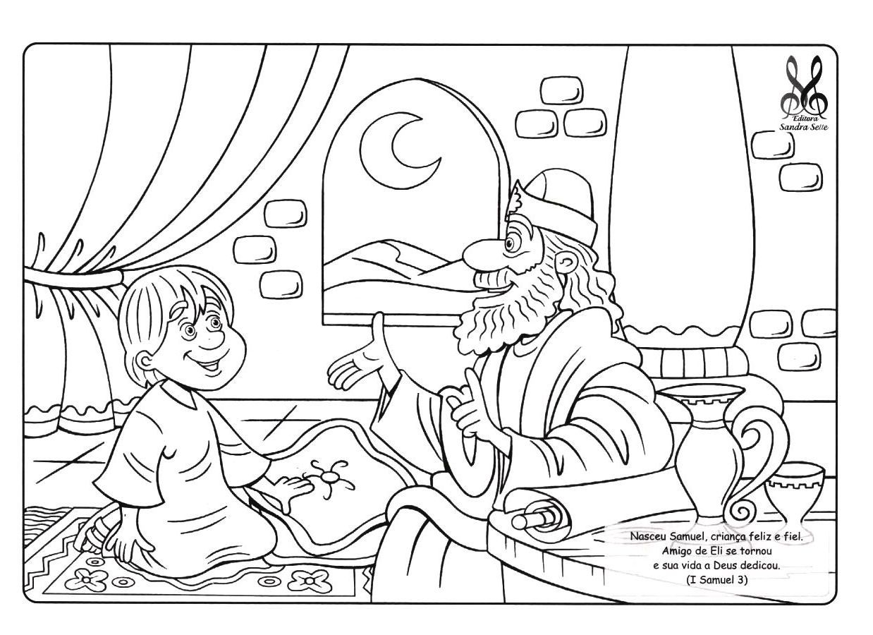 samuel coloring pages from the bible quotbook of 1 samuelquot bible coloring page the samuel bible coloring pages from