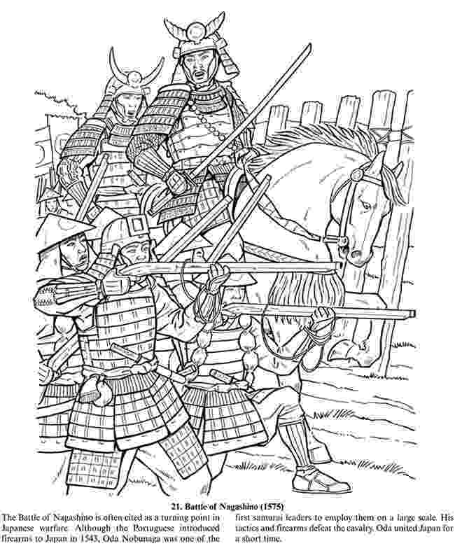 samurai coloring pages colorir e pintar colorir samurai samurai coloring pages