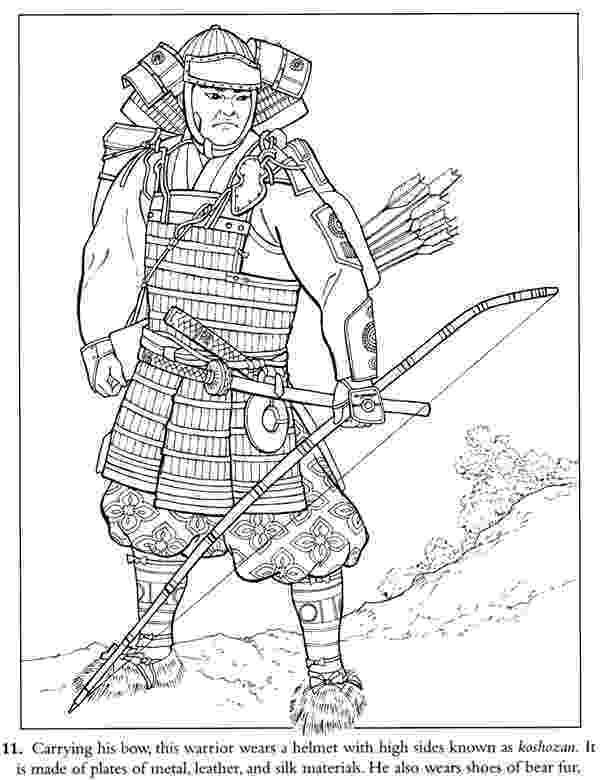 samurai coloring pages samurai coloring pages coloring pages to download and print coloring pages samurai