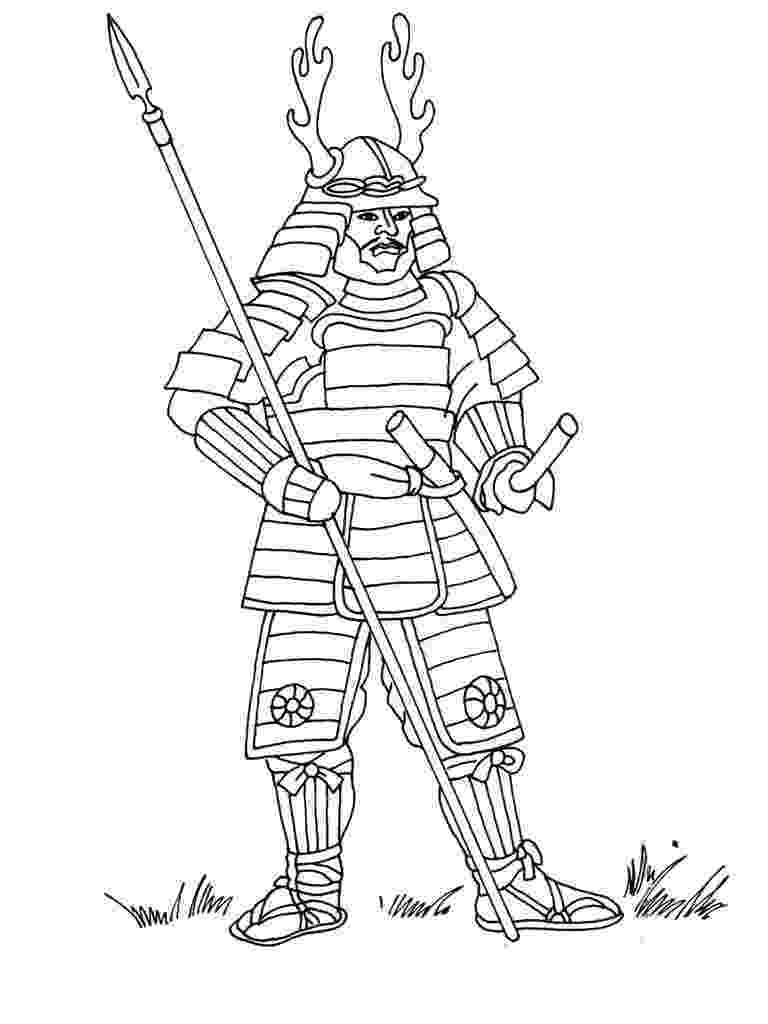 samurai coloring pages samurai coloring pages to download and print for free coloring pages samurai