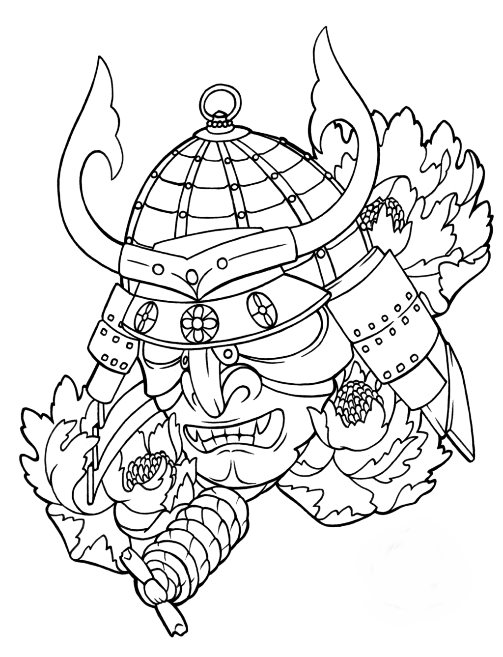 samurai coloring pages samurai coloring pages to download and print for free pages coloring samurai