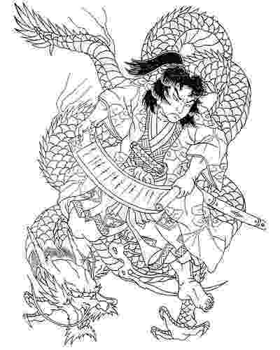 samurai coloring pages samurai coloring pages to download and print for free samurai coloring pages