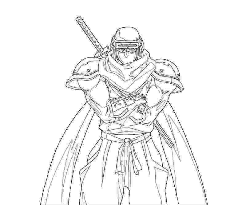 samurai coloring pages samurai warriors 2 coloring pages coloring pages coloring pages samurai