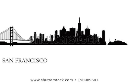 san francisco skyline vector get free stock photos of alcatraz landing dock online san vector francisco skyline