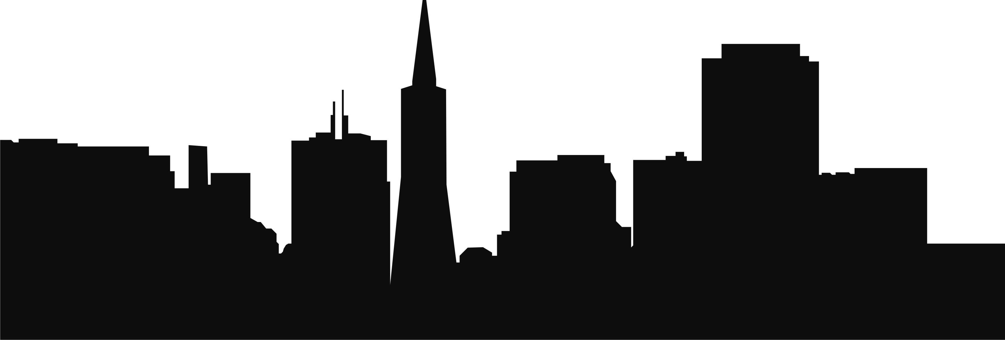 san francisco skyline vector san francisco clipart vector graphics 954 san francisco vector san skyline francisco