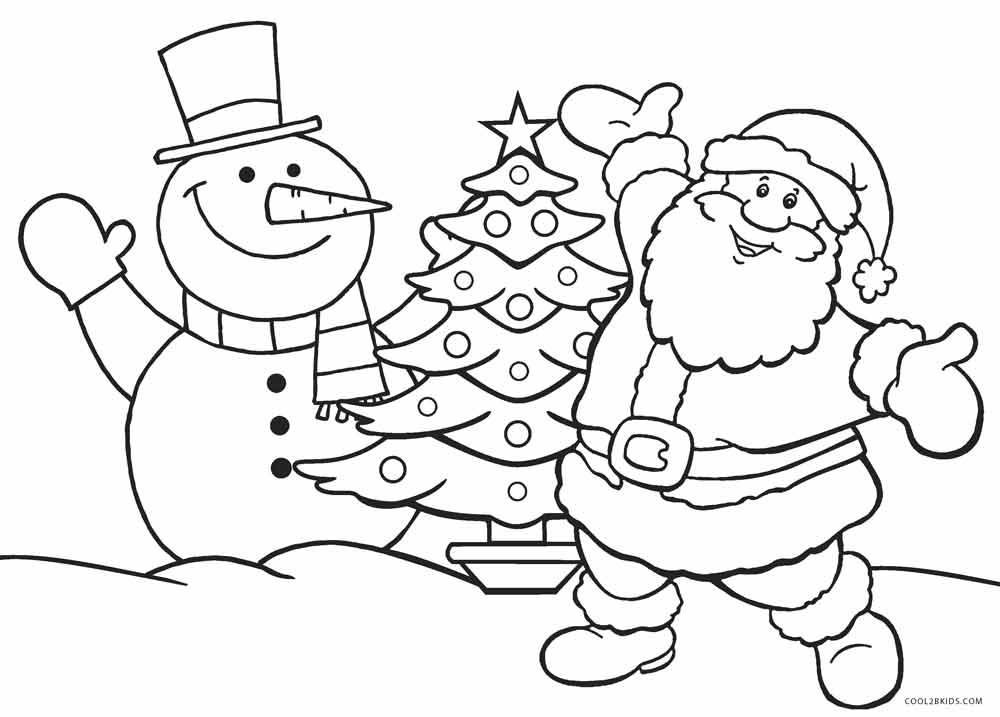 santa claus printable coloring pages free printable santa claus coloring pages for kids santa coloring printable claus pages