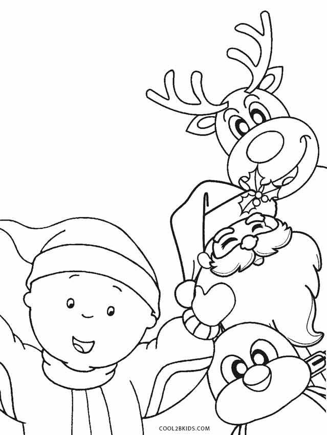 santa claus printable coloring pages santa coloring pages best coloring pages for kids coloring pages claus printable santa