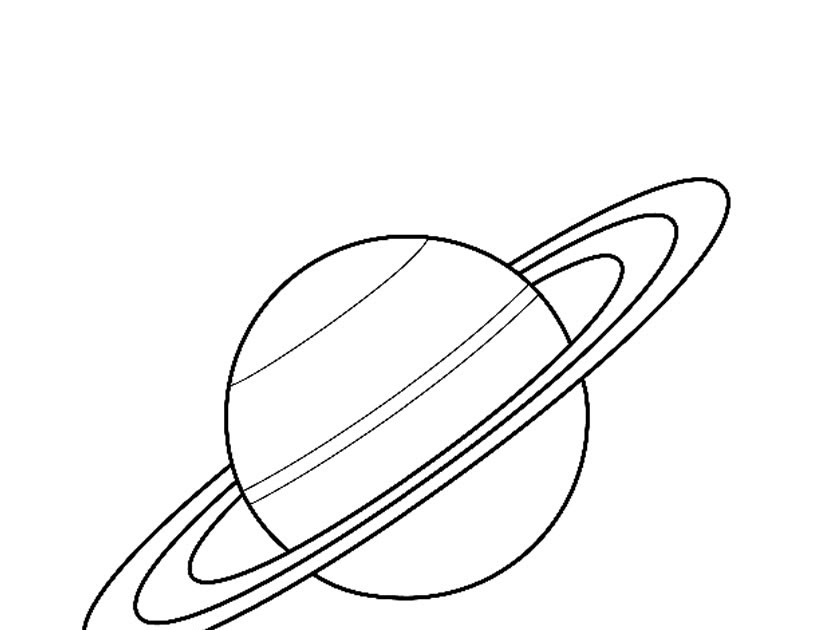 saturn coloring sheet coloring pages for kids planet saturn coloring pages sheet coloring saturn