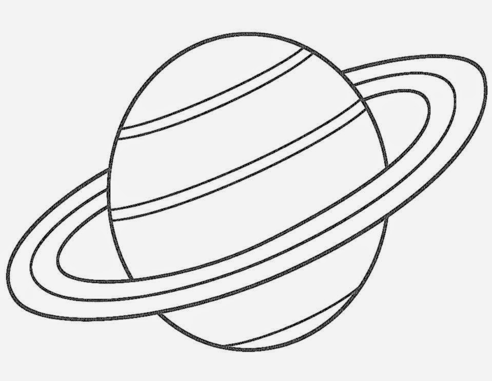 saturn coloring sheet planet coloring pages coloringrocks sheet coloring saturn