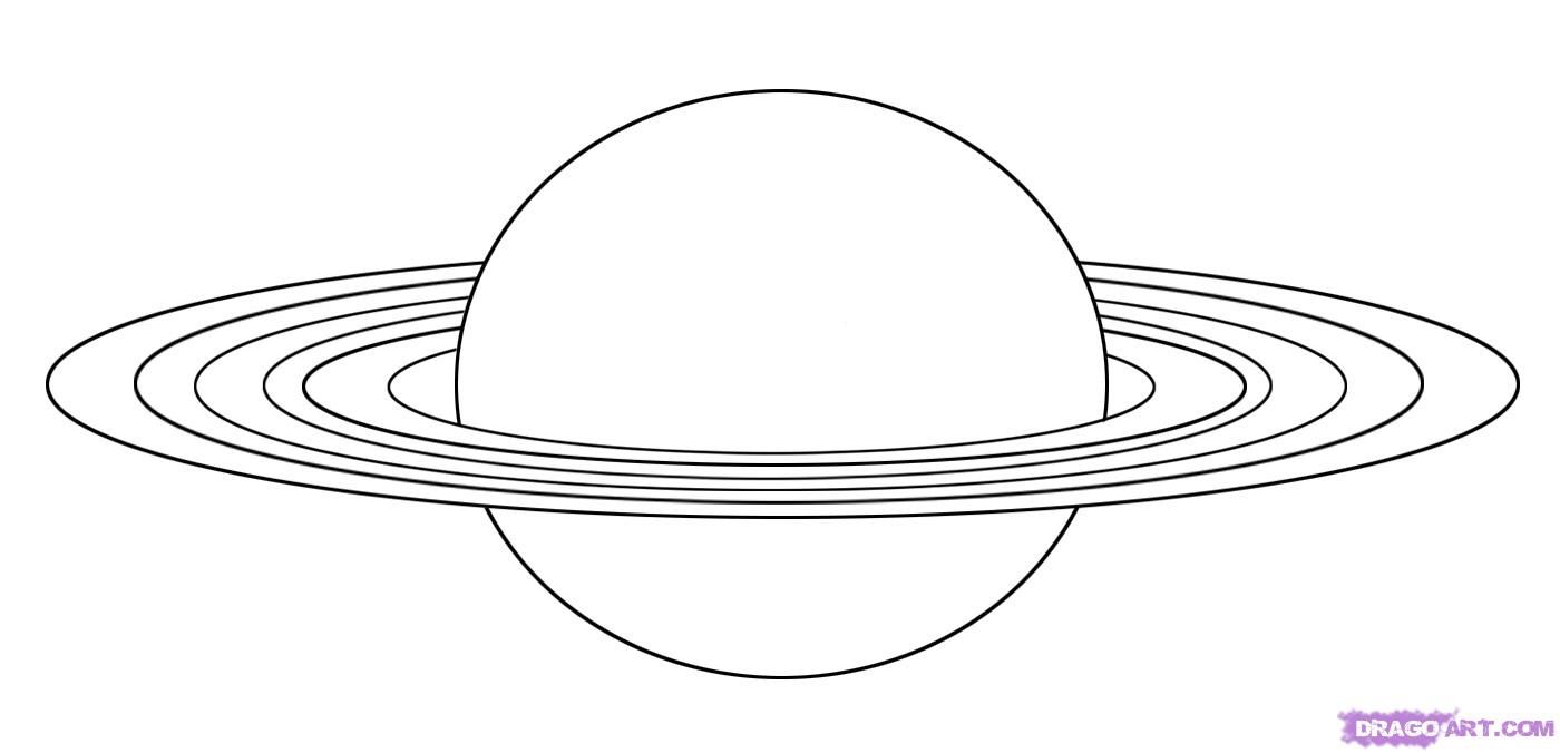saturn coloring sheet printable pictures of saturn free download best coloring sheet saturn