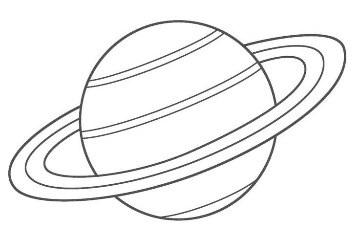 saturn coloring sheet saturn planet coloring page free printable coloring pages saturn sheet coloring