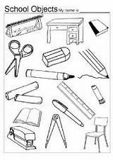 school objects coloring pages 41 classroom objects coloring pages free coloring pages pages coloring objects school