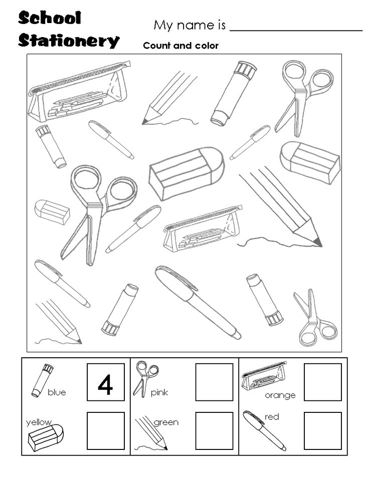 school objects coloring pages back to school doodle color pages school coloring pages coloring objects pages school