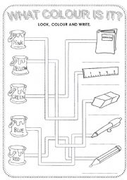 school objects coloring pages coloring pages school objects school pages objects coloring