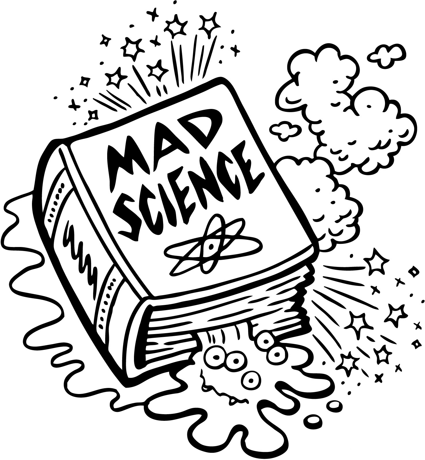 science coloring page science coloring pages best coloring pages for kids coloring science page