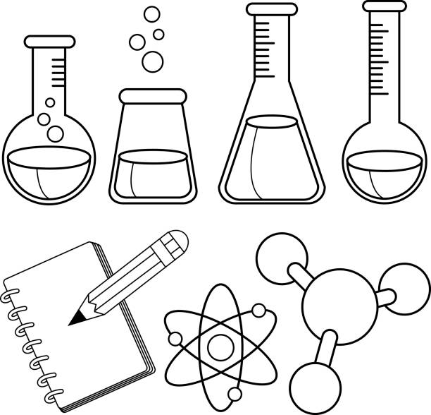science coloring page science coloring pages best coloring pages for kids page coloring science