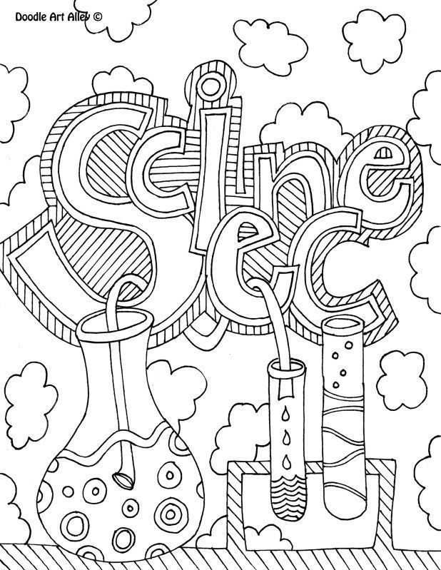 science printable coloring pages science lab coloring pages coloring home pages science printable coloring