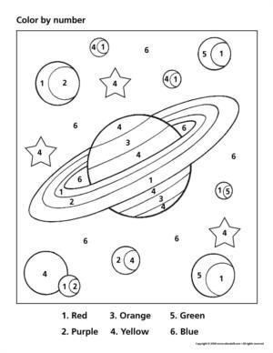 science themed coloring pages 16 best images about coloring pages for science on science themed coloring pages
