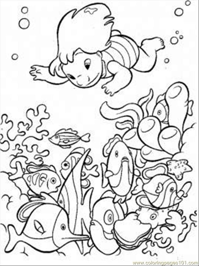 sea plants coloring pages sea world coloring pages coloring home coloring sea pages plants