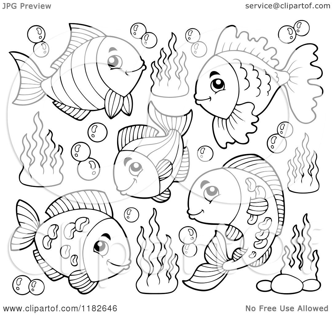 sea plants coloring pages seaweed coloring pages to download and print for free plants pages coloring sea