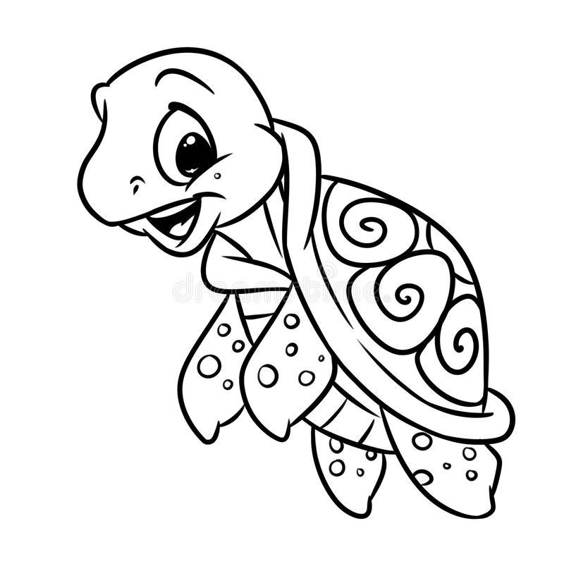 sea turtle coloring page printable sea turtle coloring pages for kids cool2bkids sea page coloring turtle