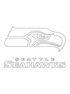 seahawks coloring page houston astros logo coloring pagejpg 435580 texas coloring seahawks page