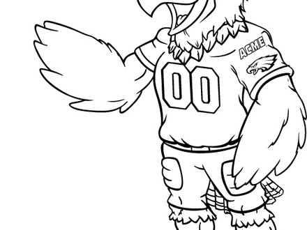 seahawks coloring page seahawks logo drawing at getdrawingscom free for page coloring seahawks