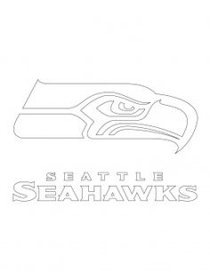 seahawks coloring page seattle nfl coloring pages football helmet coloring page coloring seahawks page