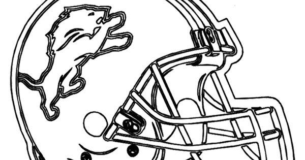 seattle seahawks helmet coloring page 28 seattle seahawks helmet coloring page seattle seahawks coloring seahawks helmet page seattle