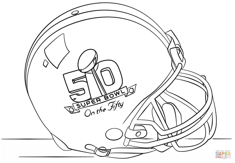 seattle seahawks helmet coloring page 59 best images about coloring pages on pinterest helmet coloring page seattle seahawks