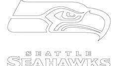 seattle seahawks helmet coloring page football helmet detroit lions coloring page kids page helmet seahawks seattle coloring