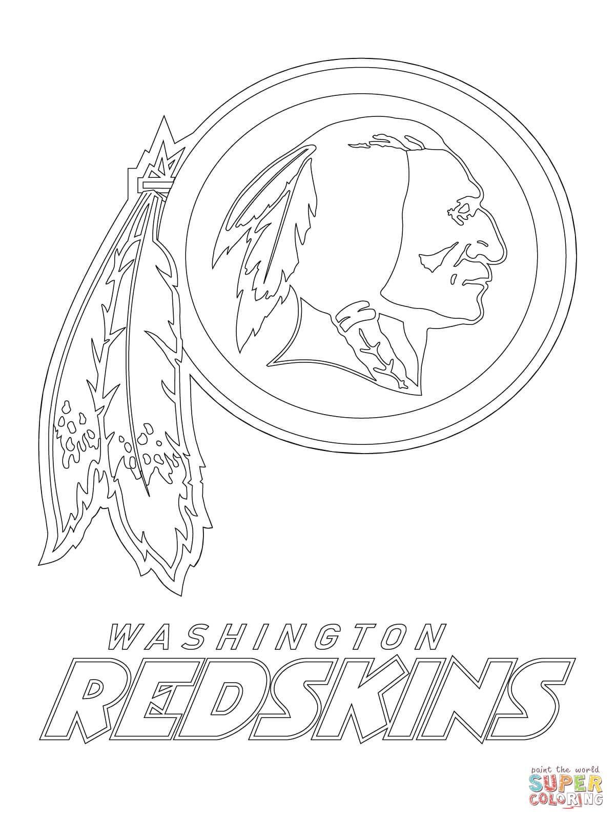 seattle seahawks helmet coloring page free seattle seahawks coloring pages seattle seahawks helmet seattle seahawks coloring page